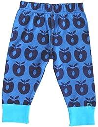 Småfolk - Pantalon - Bébé (garçon) 0 à 24 mois bleu bleu 12 mois