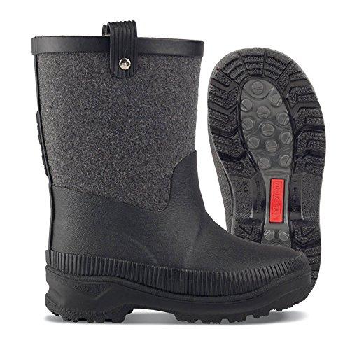 Nokian Footwear Bottes en caoutchouc -Hanki- (Enfant) [15731207]