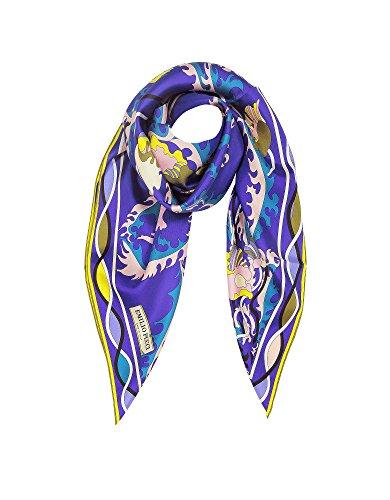 emilio-pucci-womens-71gb9271r922-multicolor-silk-scarf