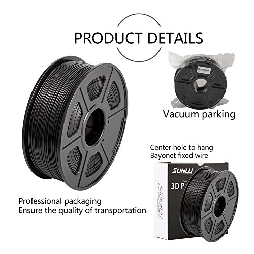 ABS-Filaments-for-3D-Printer-SUNLU-ABS-Filament-175-mmLow-Odor-Dimensional-Accuracy-002-mm-3D-Printing-Filament22-LBS-1KG-Spool-3D-Printer-Filament-for-3D-Printers-3D-Pens