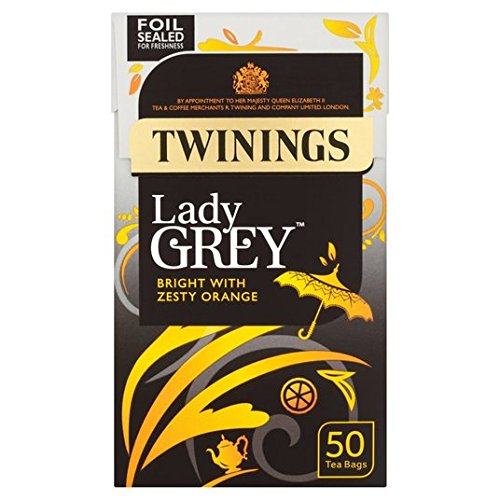 twinings-lady-grey-tea-bags-50-par-paquet