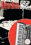 Akkordeon Spiel: Musik rund um den Gl...