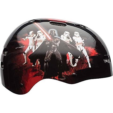 Star Wars Darth Vader enfant multisport casque de vélo