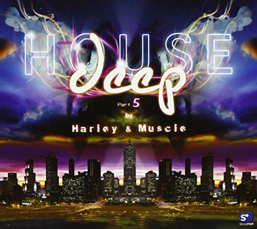 Preisvergleich Produktbild Deep House Part 5