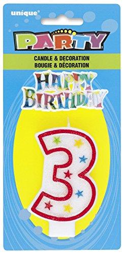 Candeline-Glitter-a-Numero-Accessori-Festa-Compleanno-23194-3