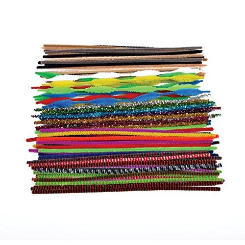 creation-station-pulisci-pipa-della-liena-jumbo-300-x-6-mm-confezione-da-250-pezzi-colori-e-stili-as