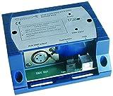 HQ USB Kontroll LED DMX-Schnittstelle