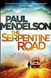 The Serpentine Road (Col Vaughn de Vries)