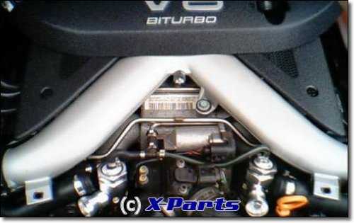 2x-blow-off-pop-off-pour-audi-s4rs4rs62742biturbo