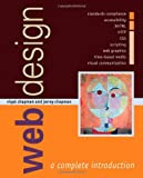 Web Design: A Complete Introduction