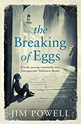 The Breaking of Eggs