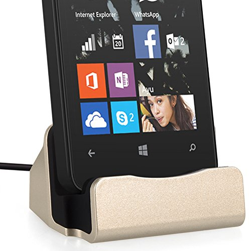 fantek-usb-type-c-smartphone-charging-dock-station-for-microsoft-lumia-950-huawei-p9-plus-honor-v8-l