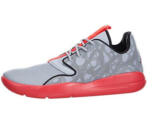 Scarpe Nike Jordan Eclipse Bg Ragazzo Taglia 36.5 Eu Codice 724042-006