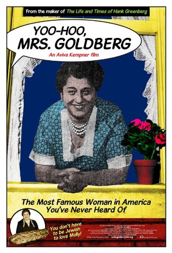 yoo-hoo-mrs-goldberg-affiche-du-film-poster-movie-yoo-hoo-mrs-goldberg-11-x-17-in-28cm-x-44cm-style-