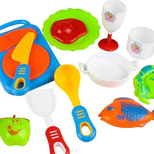 tonsee-18pcs-kunststoff-kids-kinder-kuche-geschirr-essen-kochen-rollenspiel-set-spielzeug
