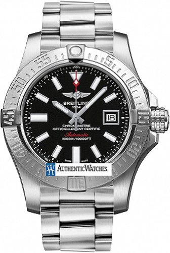 breitling-avenger-ii-seawolf-mens-watch-a1733110-bc30