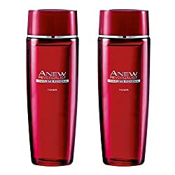 Avon Anew Reversalist Toner (set of 2)