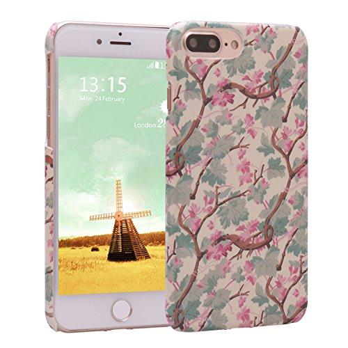 iphone-7-plus-55-pouces-cas-asnlove-coque-tpu-silicone-doux-housse-motif-de-peinture-fleur-etui-ultr