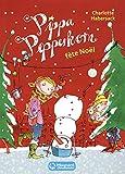 "Afficher ""Pippa Pepperkorn Pippa Pepperkorn fête Noël"""