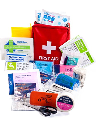 hockey-first-aid-kit