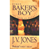 The Baker's Boy: Book 1 of the Book of Words