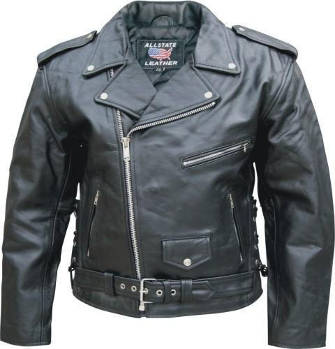allstate-leather-al2003-44-mens-basic-motorcycle-jacket-36-black