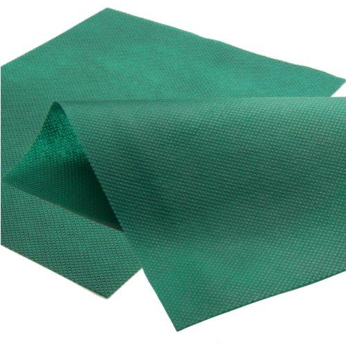 128-m-toile-anti-mauvaises-herbes-320-m-x-4000-m-80-g-m-film-nappe-tissu-vert