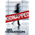 Kidnapped (Uncommon Heroes)
