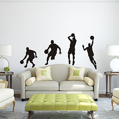 vinilo-adhesivo-baloncesto-baloncesto-deporte-mural-de-papel-adhesivo-decorativo-de-pared-diseo-de-d