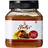 Shelly's Mango Chutney, 250g