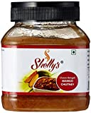 #3: Shelly's Mango Chutney, 250g