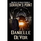 Sorrow's Point (The Marker Chronicles Book 1) (English Edition)
