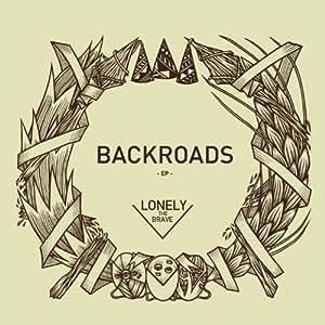 Backroads (Ep)