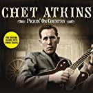 Pickin' On Country (Amazon Edition)