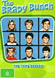 The Brady Bunch - Season 3