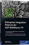 Enterprise Integration Patterns für SAP NetWeaver PI