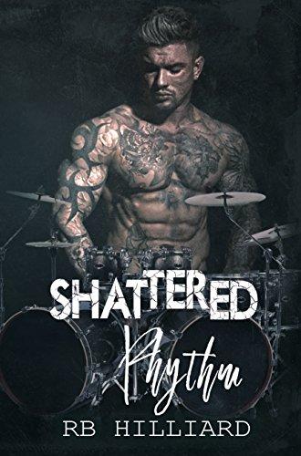 Shattered Rhythm (Meltdown 3)