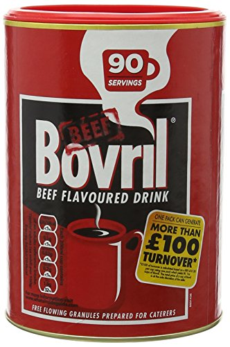 bovril-beef-flavoured-drink-450gm