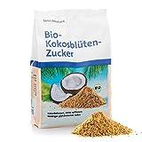 Sanct Bernhard Bio-Kokosblütenzucker 1000 g