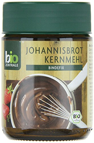 biozentrale-Johannisbrotkernmehl-5er-Pack-5-x-100-g