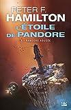 Telecharger Livres L Etoile de Pandore T1 Pandore abusee (PDF,EPUB,MOBI) gratuits en Francaise