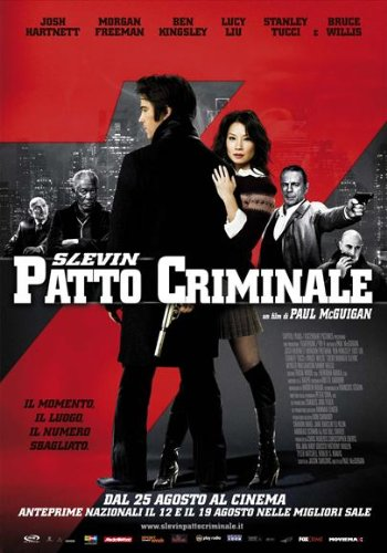 lucky-number-slevin-poster-movie-italian-11-x-17-pollici-28-cm-x-44-cm-josh-hartnett-bruce-willis-st