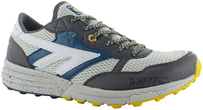 HI-TEC BADWATER A005440-054-43 EUR   Zapatos de moda en línea Obtenga el mejor descuento de venta caliente-Descuento más grande