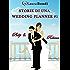 Storie di una wedding planner #1 - Philip e Rebecca