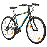 BIKE SPORT LIVE ACTIVE 26 Zoll Bikesport ACTIVE Fahrrad Mountainbike