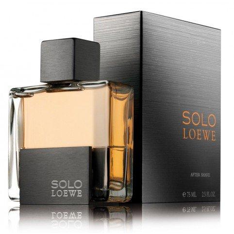 solo-loewe-after-shave-75ml-loewe