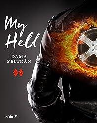 My Hell (Erótica)
