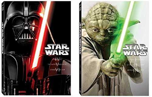 STAR-WARS-Original-Trilogy-STAR-WARS-Prequel-Trilogy-6-DVD