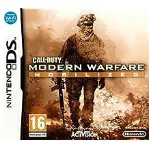 Call of Duty Modern Warfare : Mobilized