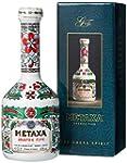 Metaxa Grande Fine Brandy Griechische...